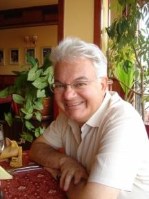 Георги Михалков