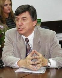 Проф. Петко Тодоров