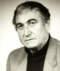 Станко Михайлов - приятел и биограф на стихотвореца от Сливен.