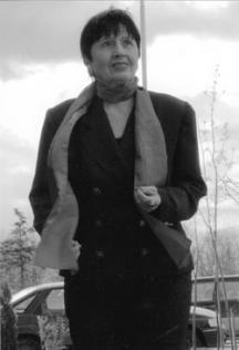 Дълги години поетесата бе един от шефовете в Съюза на българските писатели Снимка old.duma.bg