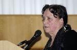 Радка Абаджиева