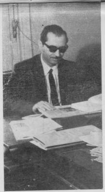 Стоян Юруков-Войводата