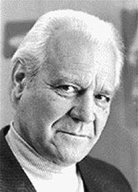 Леонид Почивалов
