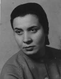 Недялка Керанова е певица със сложна житейска съдба