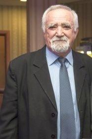 Стоян Райчевски