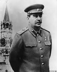 Сталин решил съдбата на Македония след войната