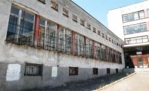 Едно от бургаските училища носи името на писателя