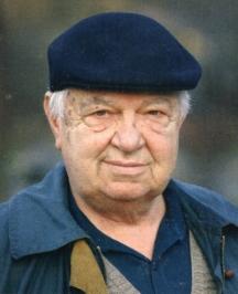 Валентин Караманчев - доайенът на българското книгоиздаване
