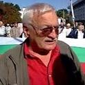Сашо Радев
