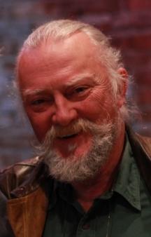 Йото Пацов - журналист и писател