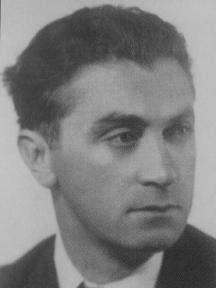 Борис Василев (Боркиша)  - треньор