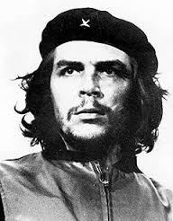 Ернесто Че Гевара