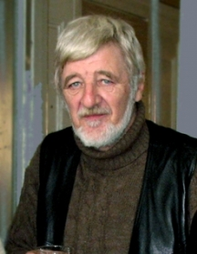 Васил Сотиров