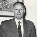 Емил Коралов, писателят на Северозапада