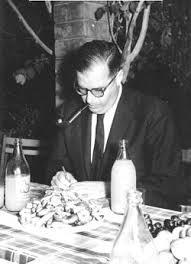 Външният министър на Израел Аба Ебан дълго време се изписваше в българските вестници като Аба Еван