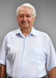 Проф. д-р Никола Александров