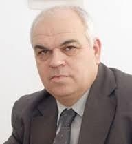 О.з. полковник Спирдон Спирдонов