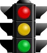 Регулаторът на движението по кръстовището е влязъл широко във всекидневието ни