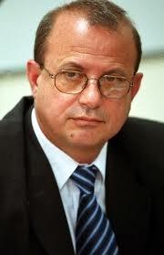 Вицепремиерът и социален министър Йордан Христосков
