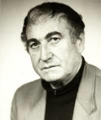 Станко Михайлов, писател и режисьор