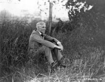 Хенри Форд раздал благотворително 500 милиона долара от капитала си