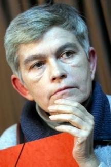 Велислава Дърева, публицист