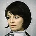 Незабравимата Невена Коканова