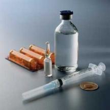 Инсулиновите препарати са основното средство за лечение на диабета