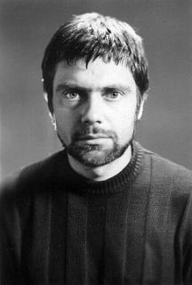 Недялко Йорданов в годините, когато написа