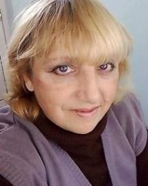 Донка Колева