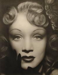 В зрелите си години световната филмова красавица се споменавала в рекламите на геровитала