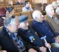 Нашите членове заслужават повече грижи от политиците, настояват от Съюза на военноинвалидите и военнопострадалите