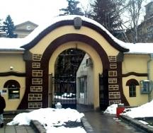 Убиецът бил застрелян в една от стаите на Александровската болница