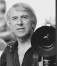 Петър Донев, сценарист и режисьор