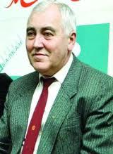 Проф. д-р Христо Куманов