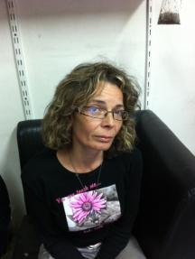 Биляна Красимирова