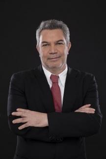 д-р Сотирис Габриел