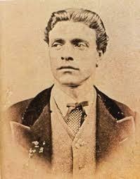 На 18 юли се навършват 177 години от рождението на Васил Левски