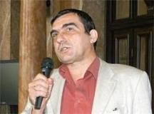 Крум Благов, коментатор