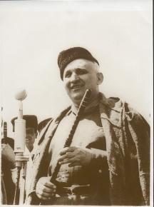 Живков твърдял, че овчарските години на младини му докарали дълголетието