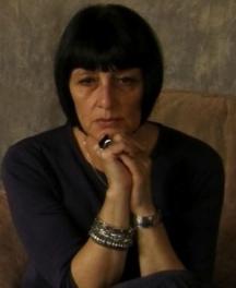Проф. Десислава Минчева