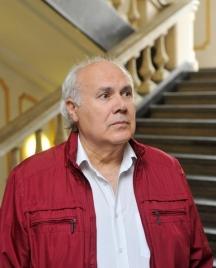 70-годишният Костадин Чакъров бе последният жив политически съветник на Тодор Живков