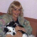 Съпругата Камелия Янева