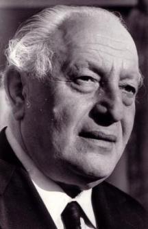 Най-популярният български композитор Панчо Владигеров