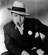 Гангстерът на всички времена Ал Капоне