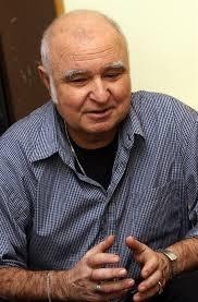 Д-р Илия Врабчев