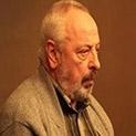 Тодор Коруев