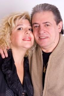 Михаил Белчев откри Кристина за песента