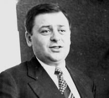 Благомир Сираков обучи няколко поколения вестникари