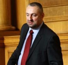 Председателят на Етичната комисия на ВСС-Ясен Тодоров